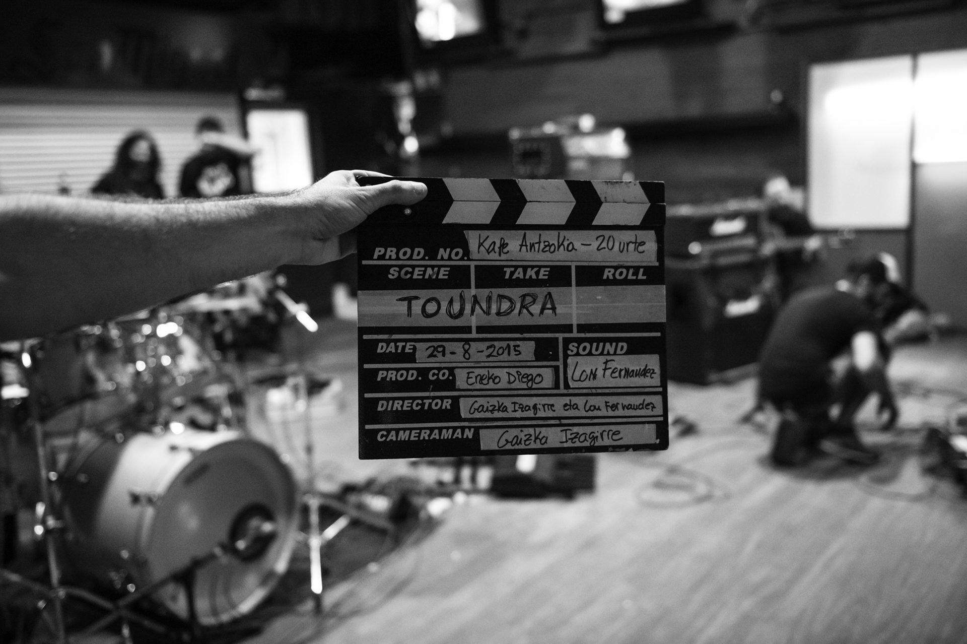 Toundra_11