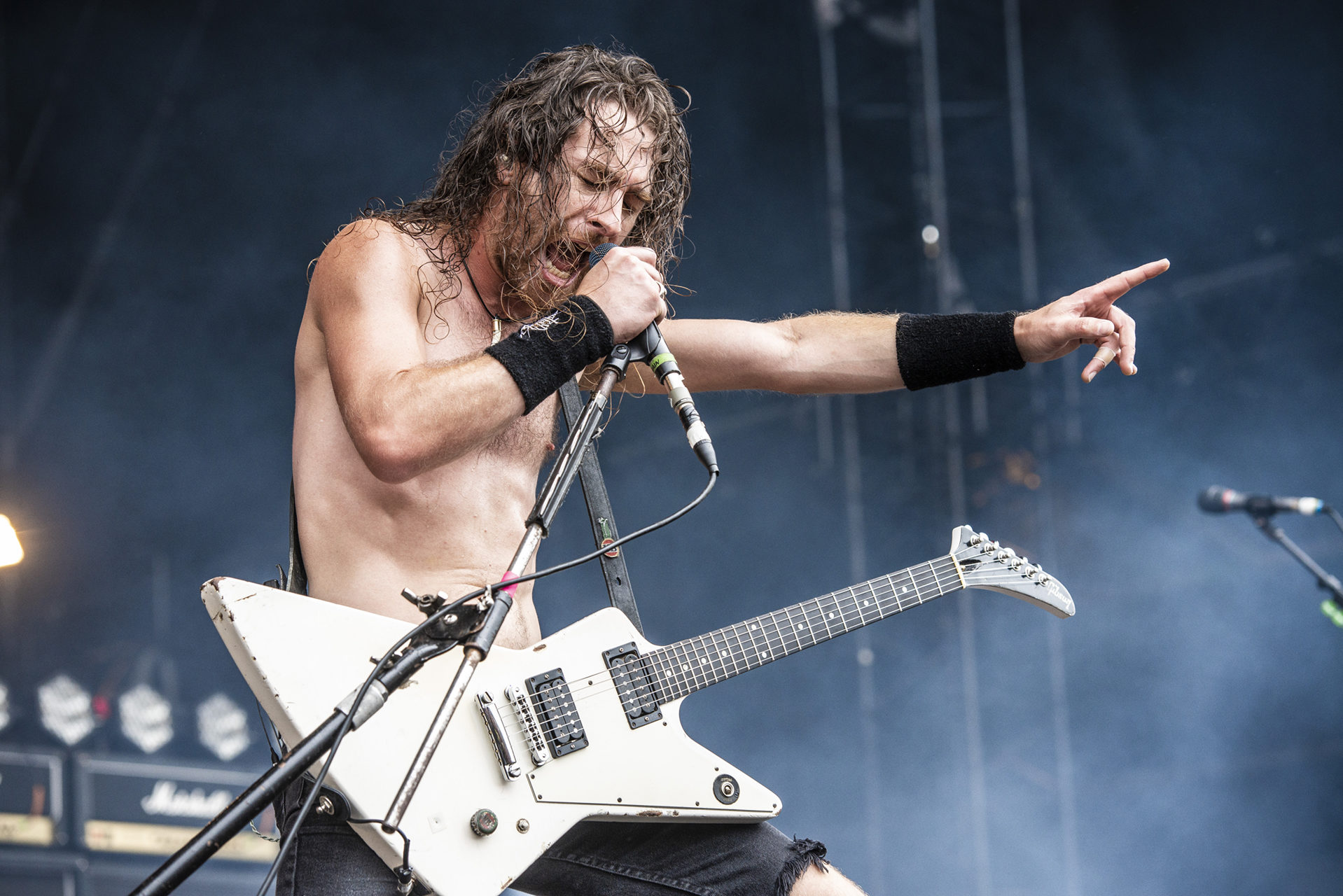 Airbourne_2