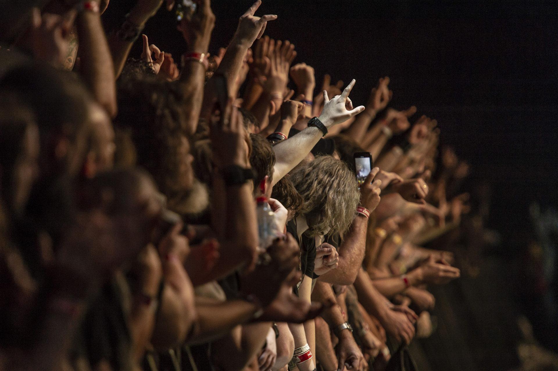 Crowd_12