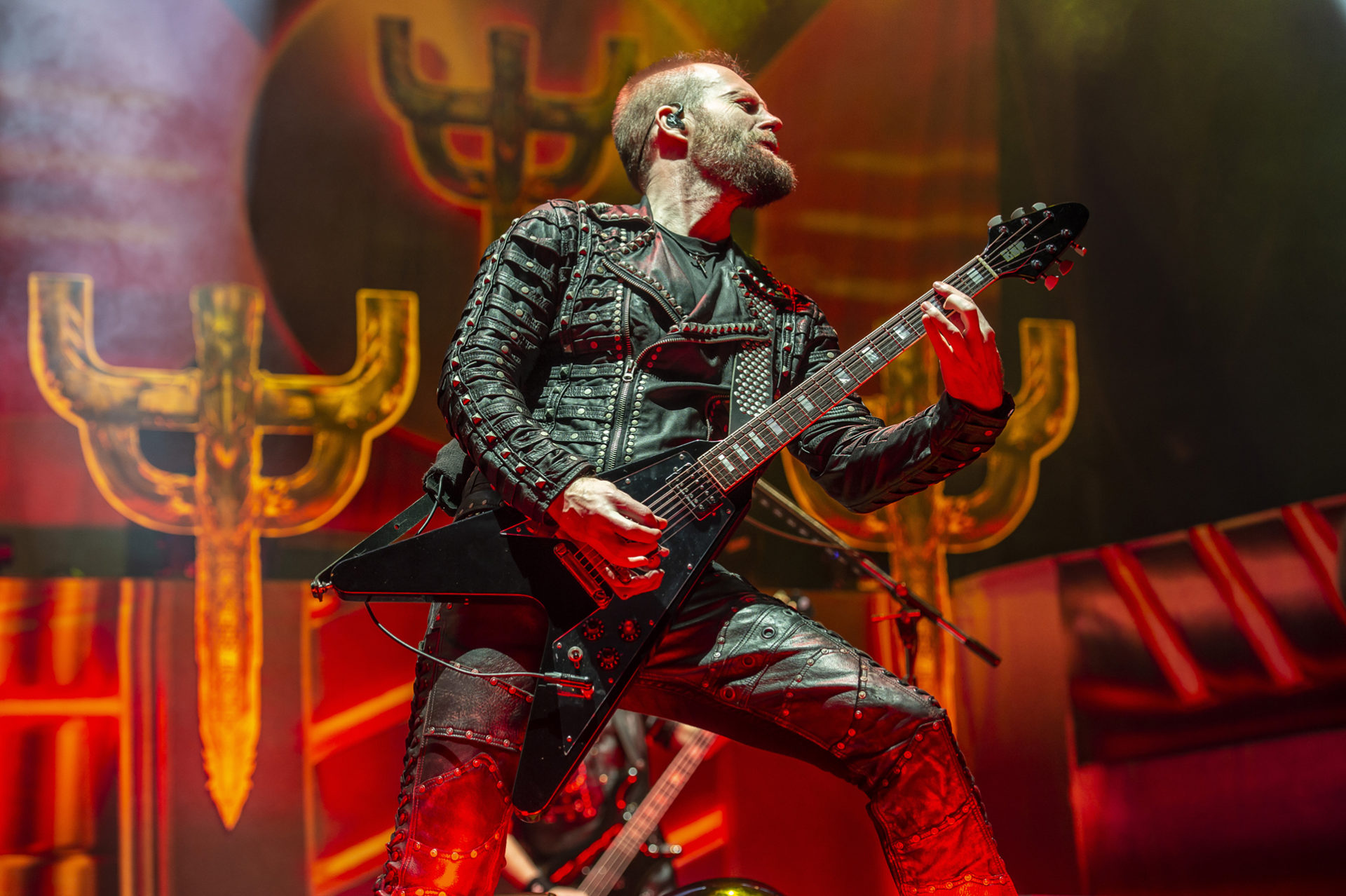 Judas_Priest_1