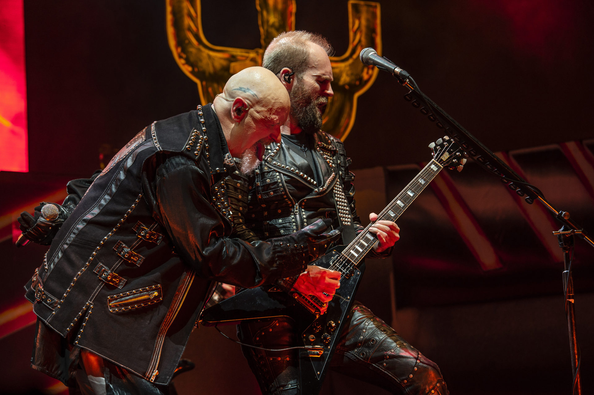 Judas_Priest_3